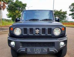 Jual mobil Suzuki Jimny 2020 bekas, Banten