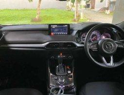 Jual mobil Mazda CX-9 2019 bekas, Banten