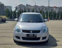 Suzuki Swift 2008 Jawa Barat dijual dengan harga termurah