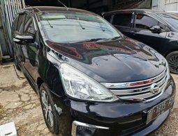 Nissan Grand Livina XV Highway Star 2017 MPV
