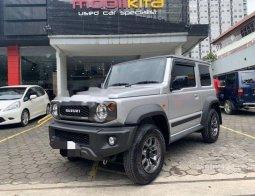 Suzuki Jimny 2020 Jawa Barat dijual dengan harga termurah