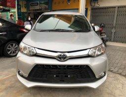 Toyota Avanza 2017 Sumatra Utara dijual dengan harga termurah