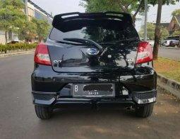 Jawa Barat, jual mobil Datsun GO T Active CVT 2018 dengan harga terjangkau