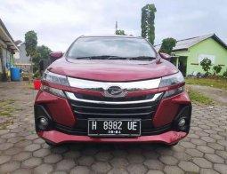 Jual Daihatsu Xenia R 2019 harga murah di Jawa Tengah