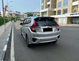 Jual mobil Honda Jazz RS 2014 bekas, DKI Jakarta