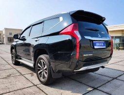Mitsubishi Pajero Sport 2018 DKI Jakarta dijual dengan harga termurah