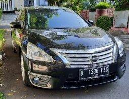 Jual Nissan Teana XV 2014 harga murah di DKI Jakarta
