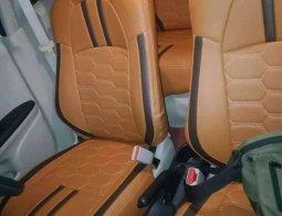Honda Brio 2018 Jawa Barat dijual dengan harga termurah