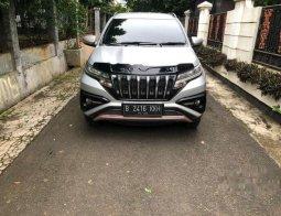 Jual mobil Daihatsu Terios R 2018 bekas, DKI Jakarta