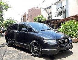Honda Odyssey 2004 RB1 M 2.4 Automatic ( ISTIMEWA )