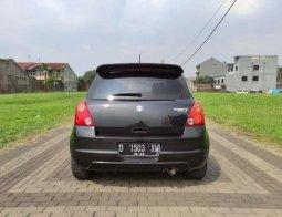 Jual Suzuki Swift GT3 2011 harga murah di Jawa Barat