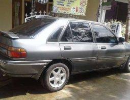 Ford Laser 1993 Jawa Barat dijual dengan harga termurah