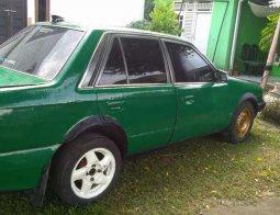Mobil Ford Laser 2010 dijual, Banten