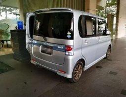 Jual cepat Daihatsu Tanto 2009 di Jawa Barat
