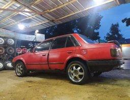 Jual Ford Laser 1995 harga murah di Jawa Barat