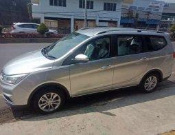 Banten, jual mobil Wuling Confero 2021 dengan harga terjangkau