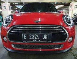 Jual MINI Cooper 2019 harga murah di DKI Jakarta