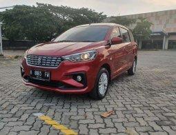 Jual cepat Suzuki Ertiga GL 2019 di Jawa Tengah