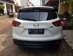 Mobil Mazda CX-5 2021 2 dijual, DKI Jakarta