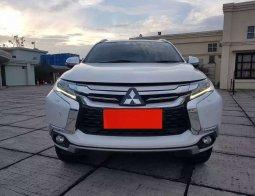 Mobil Mitsubishi Pajero Sport 2019 Dakar terbaik di DKI Jakarta