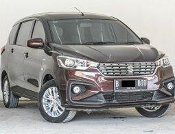 Suzuki Ertiga GL 2019 MPV