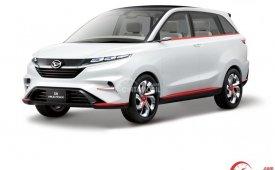 Profil Dan Prediksi Toyota Avanza 2018 Terbaru Di Indonesia