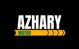 Azhary Motor