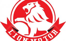 LION MOTOR