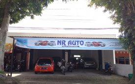 NR Auto