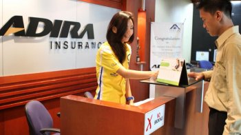 9 Tips Memilih Asuransi Mobil yang Tepat