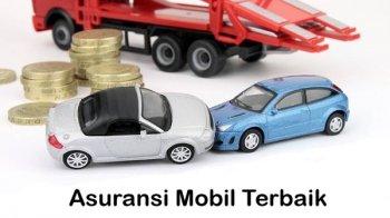 PT Asuransi Mobil Terbaik Di Indonesia