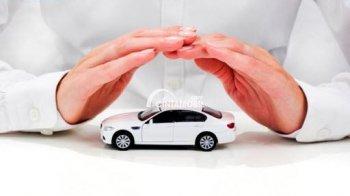 Adakah Perbedaan Asuransi Untuk Mobil Mewah Dengan Mobil Biasa?