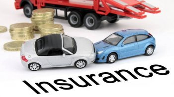 Asuransi Mobil Tidak Bisa Diklaim, Apa alasannya?