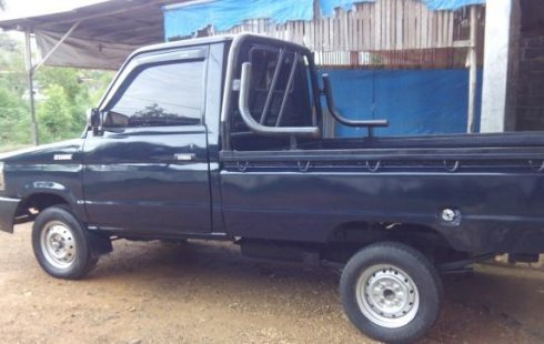 Kijang Pick Up Tahun 1996 350864