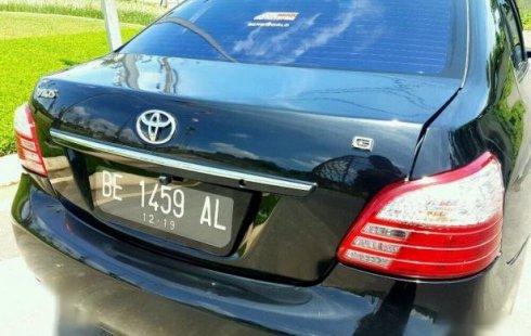 Toyota Vios Limo Siap Pakai Bandar Lampung 355383