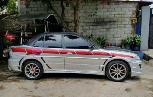 77 Gambar Bodykit Mobil Sedan HD Terbaru