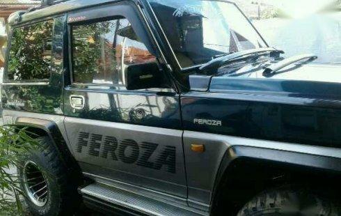 Dijual Feroza Modifikasi Thn 1995 438382