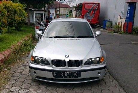 6300 Koleksi Beli Mobil Bmw Full Modifikasi Gratis
