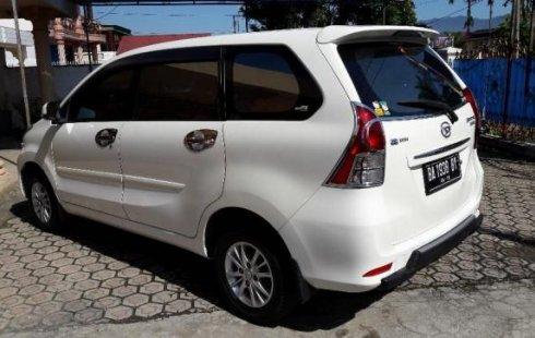 Dijual Mobil Xenia Type R Sporty Vvti Tahun 2013 504252