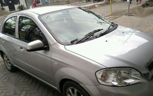 Jual Chevrolet Lova Kalos No Pr 513719
