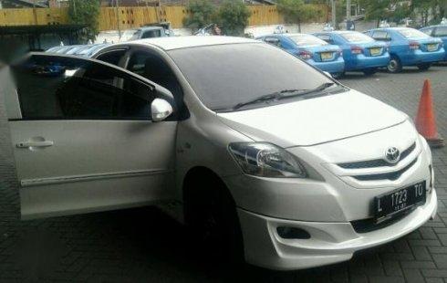 9300 Modifikasi Mobil Vios Ex Taxi Terbaik