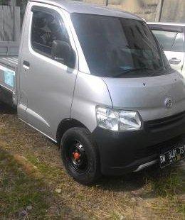 Over Kredit Mobil Grand Max Pick Up 1 3 Tahun 2016 532645