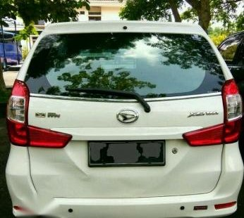 Over Kredit Daihatsu Great New Xenia Putih 2016 Tasik Ciamis Banjar