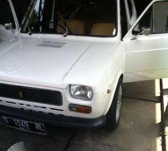 Fiat 127 Sport Dua Pintu 1974 567000