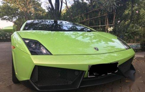 Lamborghini For Sale >> Lamborghini Gallardo Lp 560 4 For Sale 576557