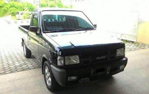 Panther Turbo Pickup 2012 Cirebon 581635