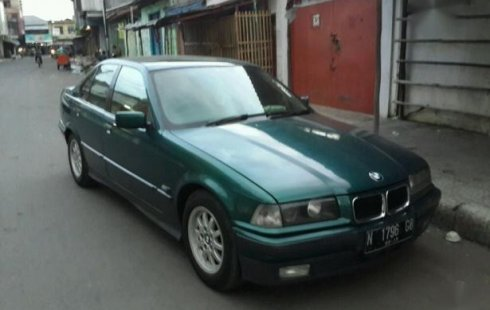 Bmw 320i th 1995 matic 595875