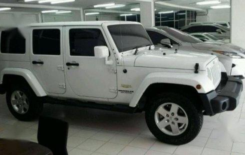 Diesel Jeep Wrangler >> Wrangler Sahara Diesel