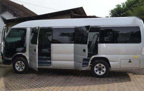 Elf Long Jetbus Adiputro 2013 Tgn1 Kps Trayek Wisata 611690