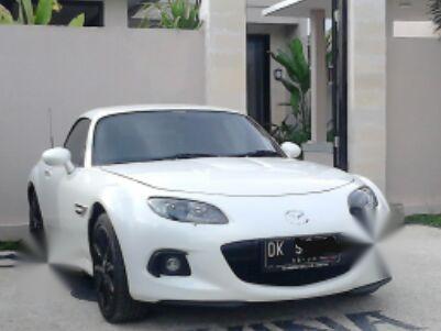 410+ Gambar Mobil Bmw Sport 2 Pintu Terbaru